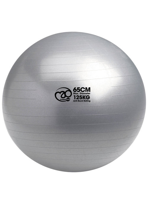 Yogamad Swiss Ball