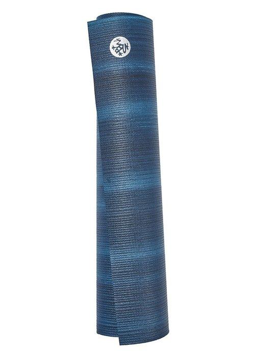 Manduka Manduka Prolite Yoga Mat 180cm 61cm 4.7mm - Waves