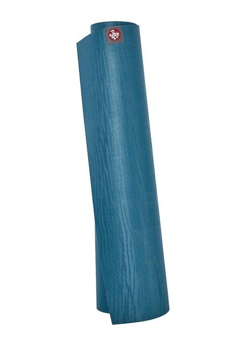 Manduka Manduka eKO Lite Yoga Mat 180cm 61cm 4mm - Bondi Blue