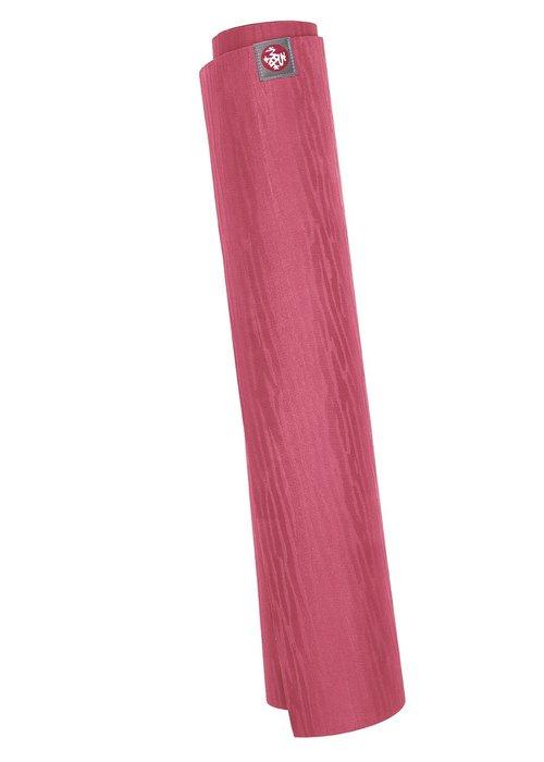 Manduka Manduka eKO Lite Yoga Mat 180cm 61cm 4mm - Esperance