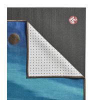 Yogitoes Yoga Towel 172cm 61cm - Sunset Blur