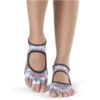 Toesox Yoga Sokken Bellarina Open Tenen - Mantra