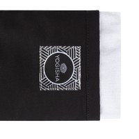 Yogisha Eye Pillow - Black