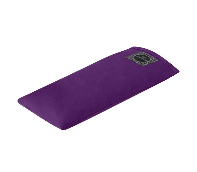 Yogisha Eye Pillow - Purple