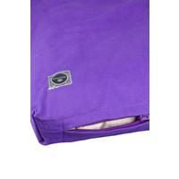 Zabuton - Purple