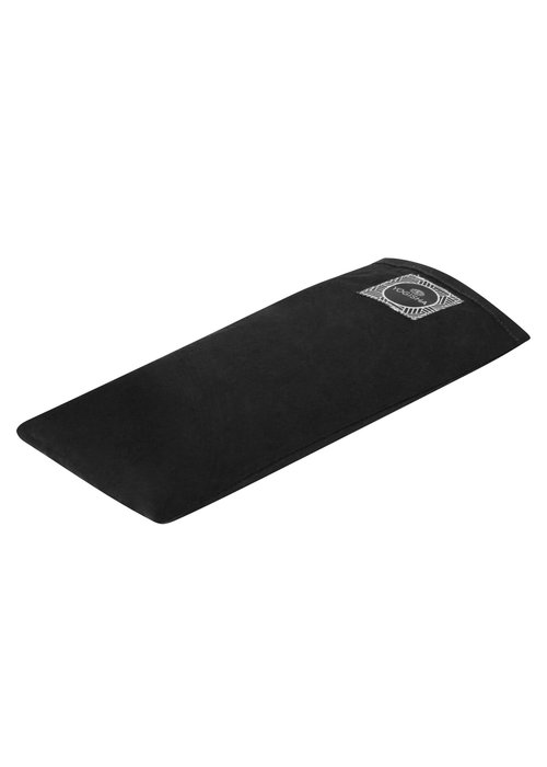 Yogisha Yogisha Eye Pillow - Black