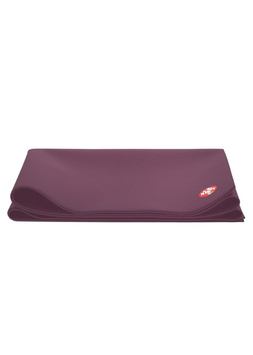 Manduka Manduka Pro Travel Yoga Mat 180cm 60cm 2.5mm - Indulge