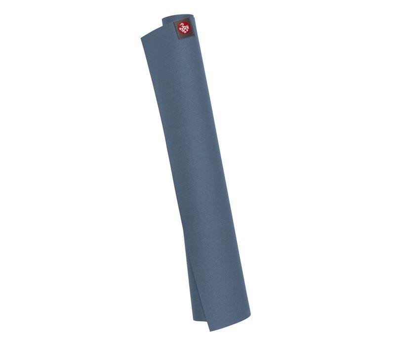 Manduka eKO Superlite Yoga Mat 180cm 61cm 1.5mm - Storm