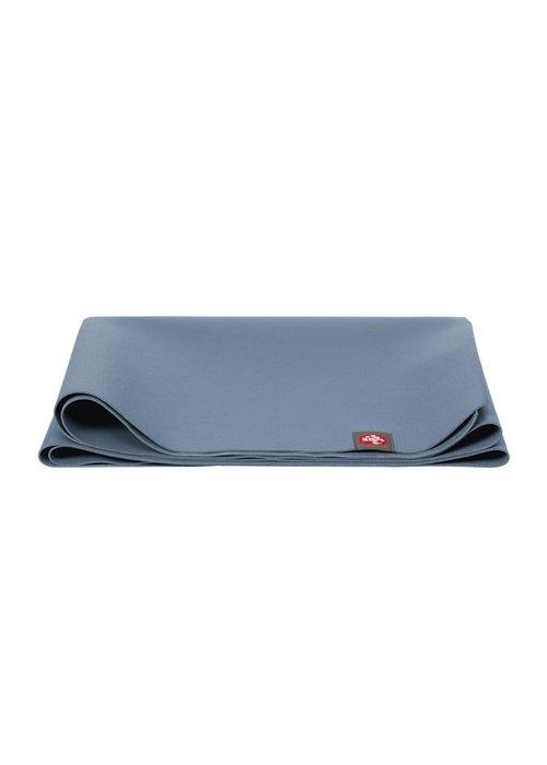Manduka Manduka eKO Superlite Yoga Mat 180cm 61cm 1.5mm - Storm