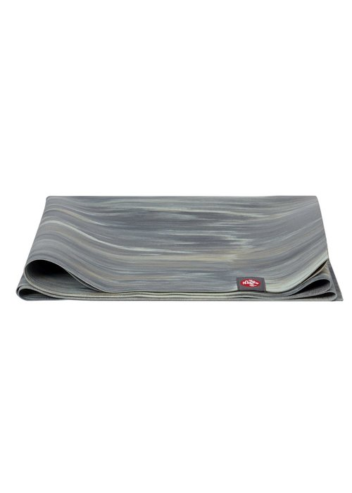 Manduka Manduka eKO Superlite Yoga Mat 180cm 61cm 1.5mm - Thunder Marbled