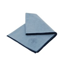 Manduka eQua Towel 40cm 67cm - Storm