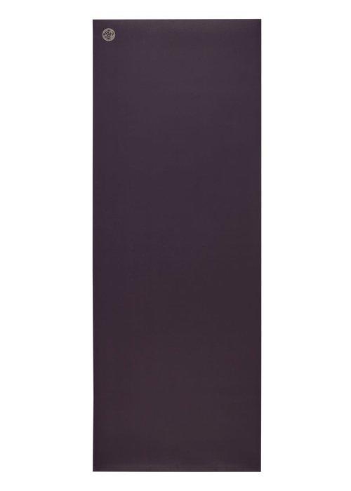 Manduka Manduka GRP Yoga Mat 180cm 66cm 4mm - Magic