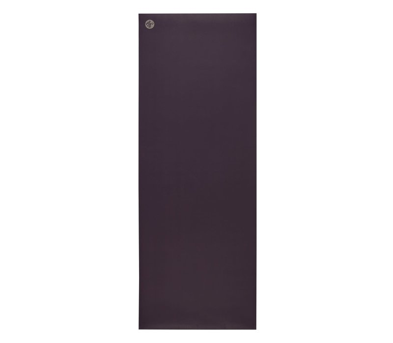 Manduka GRP Yoga Mat 180cm 60cm 4mm - Magic