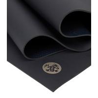 Manduka GRP Yogamatte 180cm 66cm 4mm - Midnight