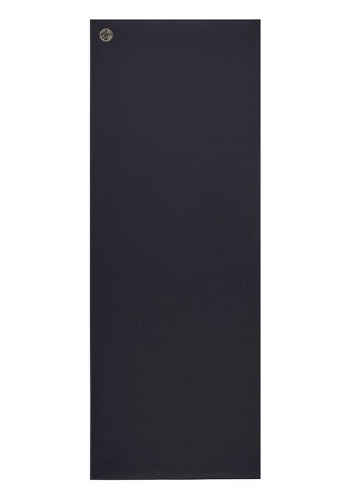 Manduka Manduka GRP Yogamatte 180cm 66cm 4mm - Midnight