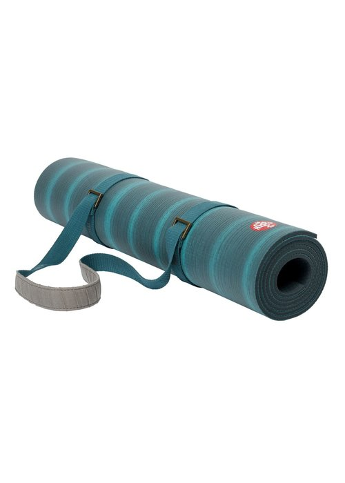Manduka Manduka Yoga Carrier Commuter - Sage