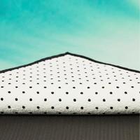 Yogitoes Yoga Towel 172cm 61cm - Lift Blur