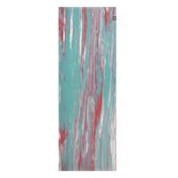 Manduka eKO Lite Yoga Mat 180cm 61cm 4mm - Patina Marbled