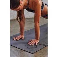 Manduka GRP Yoga Mat 180cm 66cm 4mm - Magic