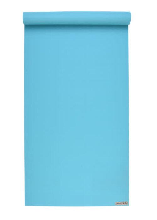 Jade Jade Harmony Yogamat 173cm 60cm 5mm - Electric Blue