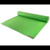 Jade Jade Harmony Yoga Mat 173cm 60cm 5mm - Kiwi Green