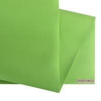 Jade Harmony Yoga Mat 173cm 60cm 5mm - Kiwi Green