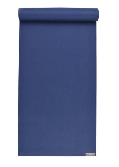 Jade Jade Harmony Yogamatte 188cm 60cm 5mm - Midnight Blue