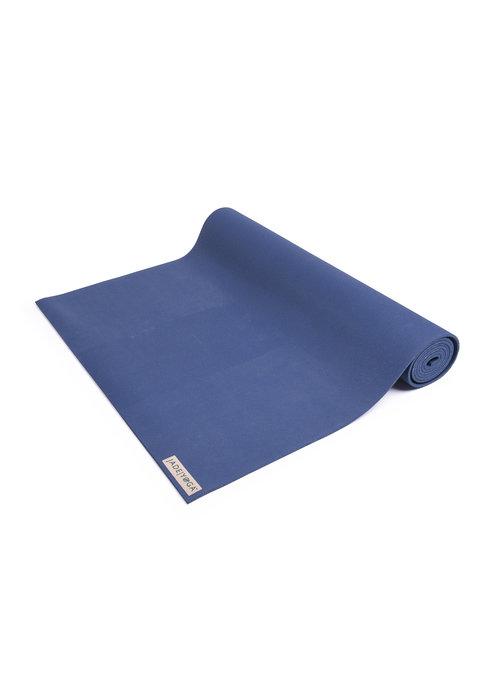 Jade Jade Harmony Yogamat 188cm 60cm 5mm - Midnight Blue