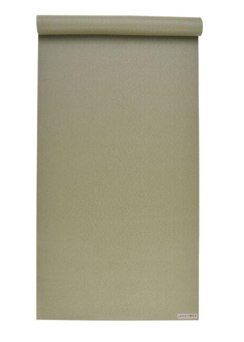 Jade Jade Harmony Yogamatte 188cm 60cm 5mm - Olive Green