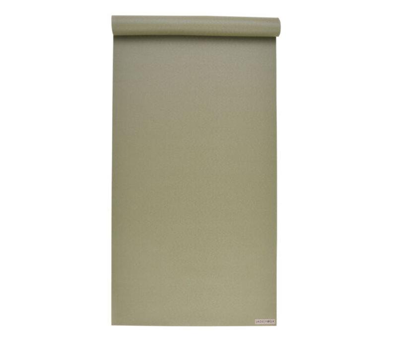 Jade Harmony Yogamatte 188cm 60cm 5mm - Olive Green