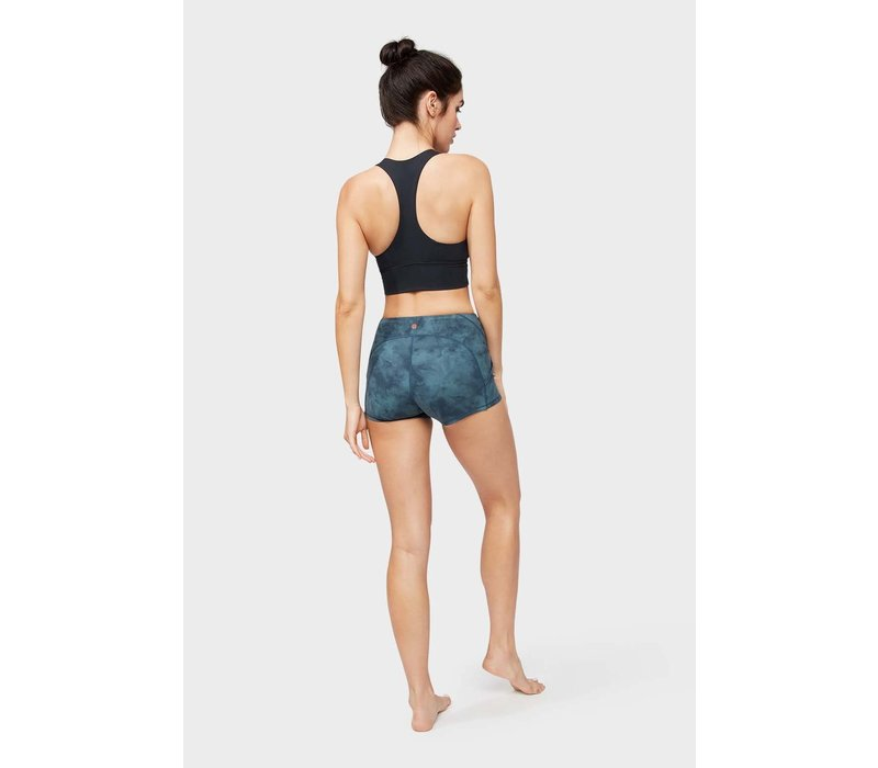 Manduka Solite Short - Nocturnal Sky