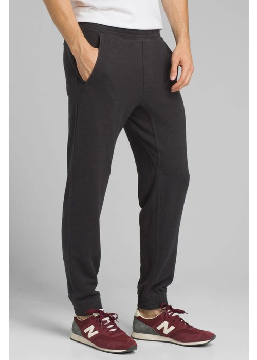 PrAna PrAna Over Rock Jogger - Charcoal Heather