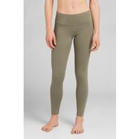 PrAna Pillar Legging - Rye Green
