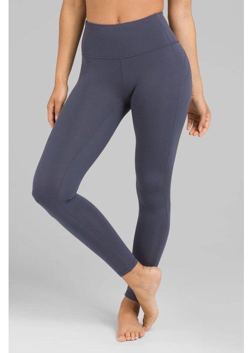 PrAna PrAna Paiz Legging - Noir Blue