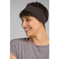 PrAna Reversible Headband - Midnight Dew Heather