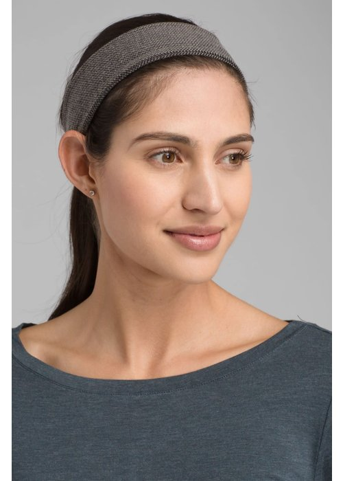 PrAna PrAna Jacquard Headband - Moon Light