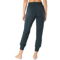 Mandala Lounge Pants - Firn
