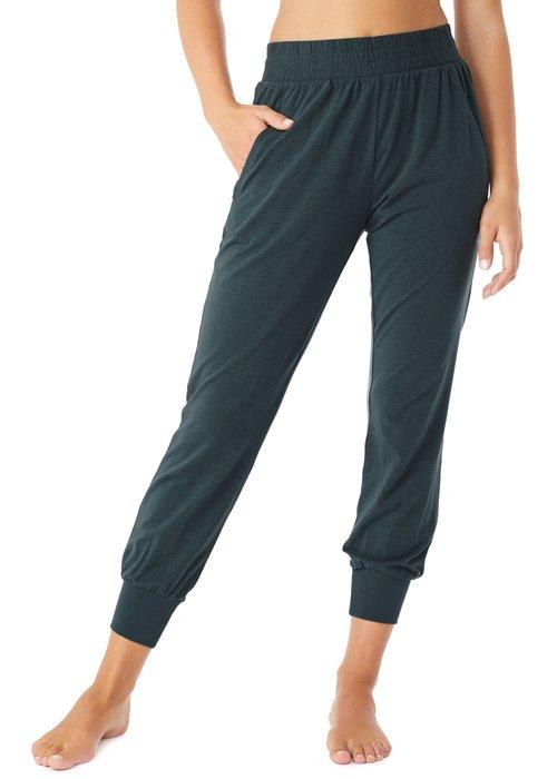 Mandala Mandala Lounge Pants - Firn