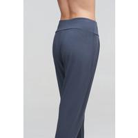 Asquith Harmony Pants - Deep Grey