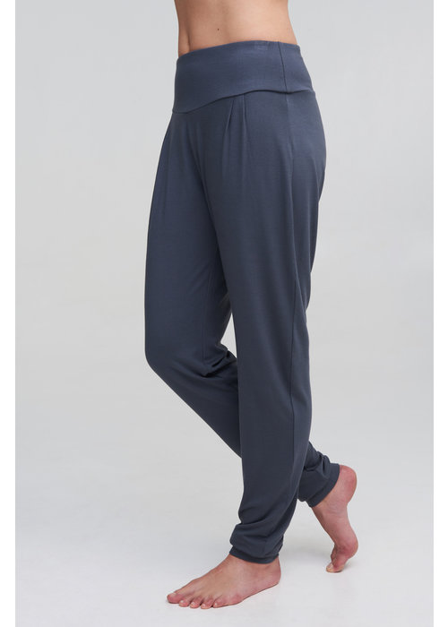 Asquith Asquith Harmony Pants - Deep Grey