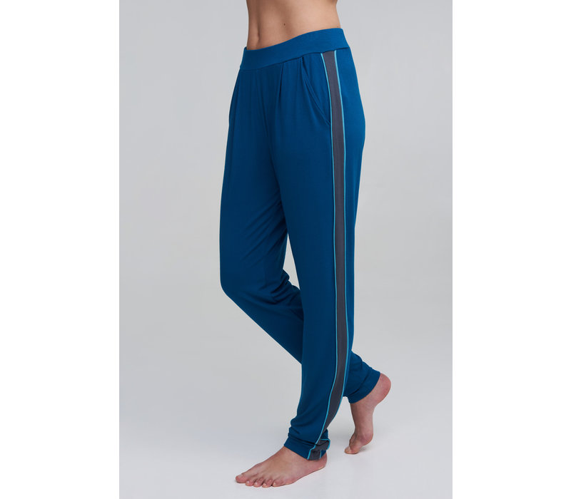 Asquith Divine Pants - Teal