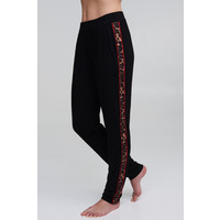 Asquith Divine Pants - Black