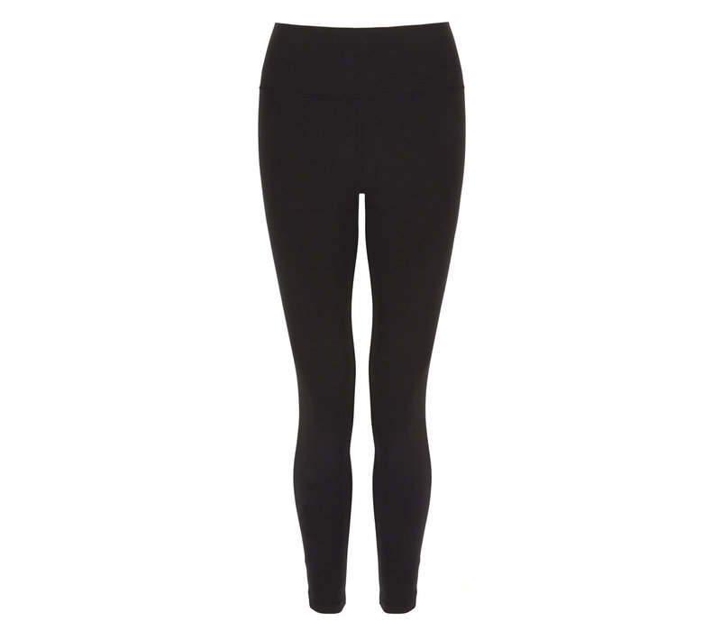 Asquith Flow With It Leggings - Black