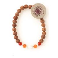 Mala Spirit Gypsy Soul Bracelet
