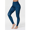 Onzie Onzie High Rise Legging - Bolt