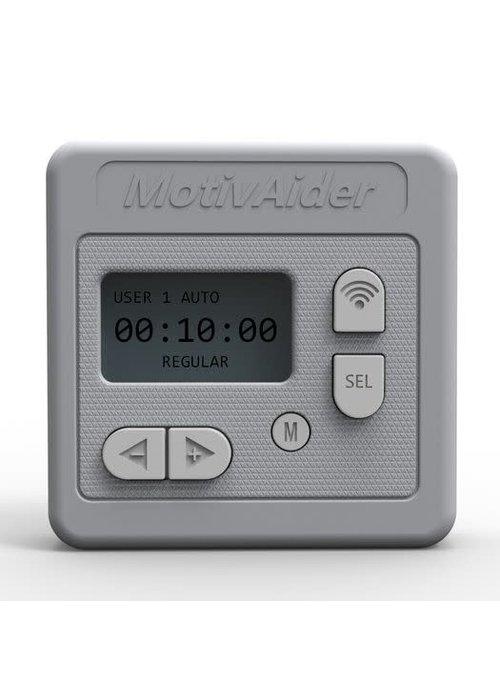 MotivAider MotivAider Meditation timer