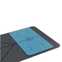 Liforme Yoga Pad - Blau