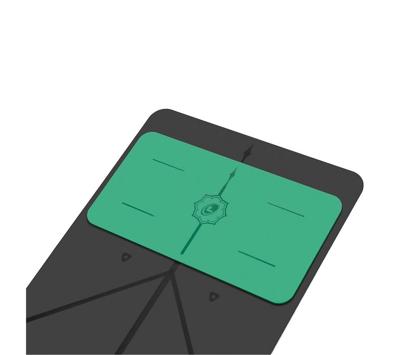 Copy of Liforme Yoga Pad - Grey
