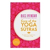 B.K.S. Iyengar - Core Of The Yoga Sutras