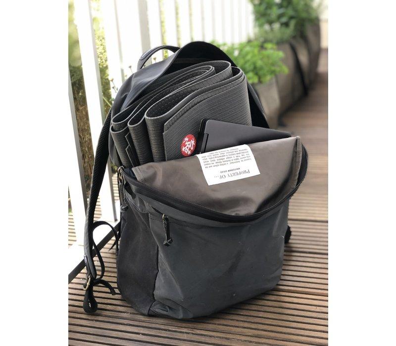 Manduka Pro Travel Yogamatte 180cm 60cm 2.5mm - Rosa